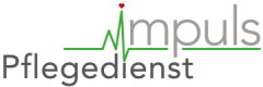 Impuls Pflegedienst Logo